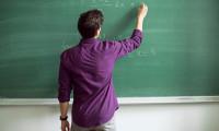 20 bin sözleşmeli öğretmen ataması için tercihler başladı