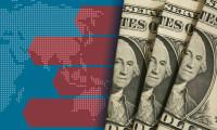 Tahvil fonlarındaki büyük risk