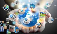 Küresel reklamcılık sektörü 1 trilyon doları aştı