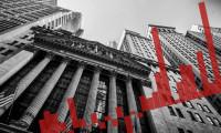Yükselen kurumsal borçlar hisseler için tehlikeli mi?