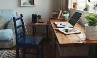 Amerikalılar ofise dönmemek için maaş kesintisini göze alıyor