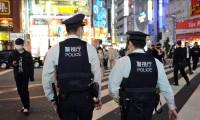 Japonya'da ülke geneli için olağanüstü hal çağrısı