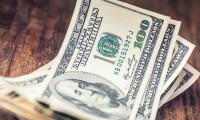 Dolarda yükseliş eğilimi
