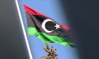Libya'da 3 günlük sokağa çıkma yasağı