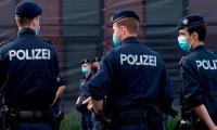 BM polis şiddeti konusunda Almanya'dan açıklama talep etti