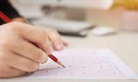 KPSS Alan Bilgisi Sınavları yarın ve 8 Ağustos'ta yapılacak