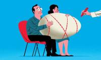 Emeklilik için ideal portföy dağılımı
