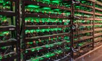 Bitcoin madencileri rotayı ABD'ye çevirdi