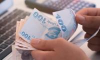 Tüketici kredilerinde kamunun payı azalıyor