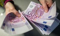 Almanya yeni tahvil ihracı için talep toplamaya başladı