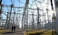 Elektrik tüketimi ağustosta yıllık yüzde 12,19 arttı