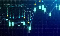 Getiri arayışı riskli kurumsal borçlara yöneltti