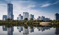 Viyana finansı küllerinden doğmayı hedefliyor