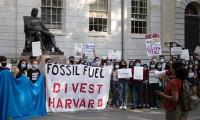 Harvard Üniversitesi'nden 42 milyar dolarlık dönüşüm hamlesi