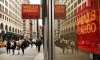 Wells Fargo'ya bir ceza şoku daha