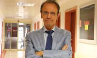 Dr. Ceyhan: İki virüs aynı anda vücutta bulunabilir