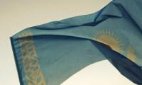 Kazakistan Merkez Bankası faiz oranını artırdı