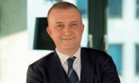 EY Türkiye Vergi Bölümü Başkanlığı'na atama