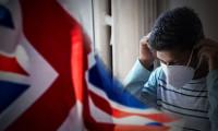İngiltere'de 'otel karantinası' mahkemelik oldu!