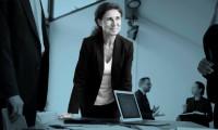 Mali danışmanlara genç yatırımcı akını