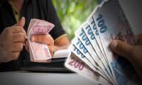 Bankalar peş peşe açıkladı: Kredilere indirim müjdesi!