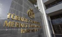 Merkez Bankası'ndan 'zorunlu' hamlesi
