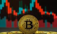 Bitcoin'in enerji tüketimi rekora gidiyor