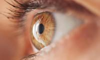 Çift görme beyin tümörü habercisi olabilir!