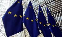 ECB'den büyüme yorumu