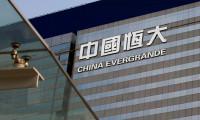 Çinli emlak devinden tahviller için işlem durdurma talebi