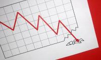 Fitch Türkiye'nin bu yılki büyüme beklentisini 9,2'ye yükseltti