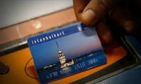 HES kodu fırsatçılarının İstanbulkart oyunu!