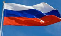 Rusya'dan faiz artırım sinyalleri