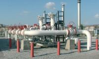 Sanayi ve elektrik üretimi amaçlı doğalgaza yüzde 15 zam