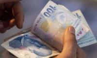 Hazine, ihale öncesi 4,47 milyar TL ROT satış yaptı