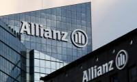 Davalarla başı dertte olan Allianz'da şok eden ayrılık