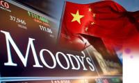 Moody's: Çin'de kredi büyümesi hızlanabilir