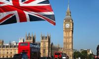 İngiltere'de faizler daha erken yükselebilir