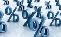 İsviçre'de faiz eksi, Arjantin'de yüzde 38