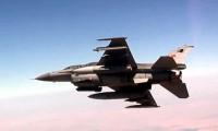 MSB: Irak'ın kuzeyindeki Metina'da 2 terörist daha etkisiz hâle getirildi