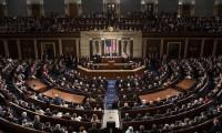 YPG unutulmadı! ABD'nin savunma bütçesine Kongre'den ilk onay