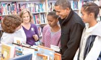 Obama hayatının en değerli anını açıkladı