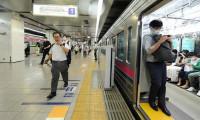 Japonya'da OHAL kaldırılıyor