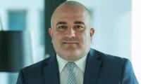 EY Türkiye Finansal Hizmetler'de atama