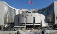 Çin bankalardan konut piyasası için destek istedi