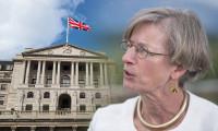 BoE'den açıklama: FED'in eli güçlü