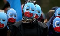 Alman şirketlere 'Uygur' soruşturması