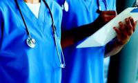 Sağlık Bakanlığı atama ilanı Resmi Gazete'de