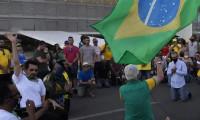 Brezilya'da darbe söylentisi kaos yarattı!
