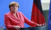 Almanya'da siyasal katılım düşüşte